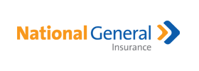 National General (Netgen)